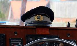 captains-hat-3300887_960_720.jpg