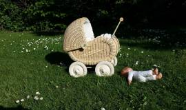 baby-carriage-798776_960_720.jpg