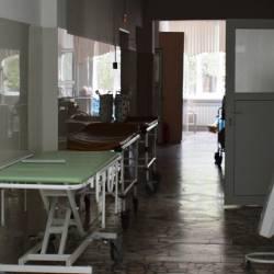 Евгения Александровна появилась на свет в роддоме №3 Владивостока (видео, фоторепортаж) #4