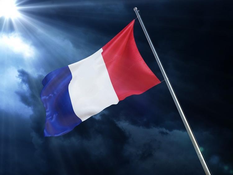 Сильви Берманн возглавит делегацию Франции наВЭФ воВладивостоке