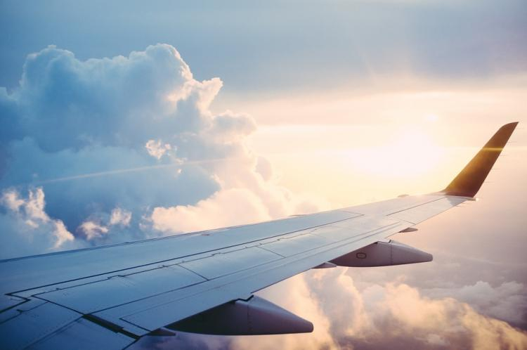 Состоялся 1-ый полёт помаршруту Цицикар— Владивосток