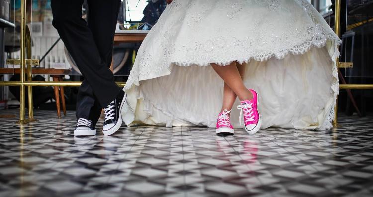 Гражданин Приморья отправился после бракосочетания изЗАГСа вСИЗО