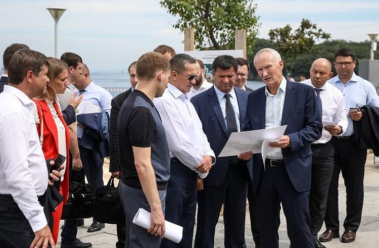 Путин иСиЦзиньпин встретятся наВосточном экономическом консилиуме вначале осени
