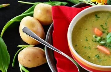 potato-soup-2152265_960_720.jpg