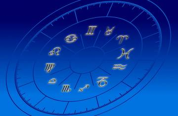horoscope-96309_960_720.jpg