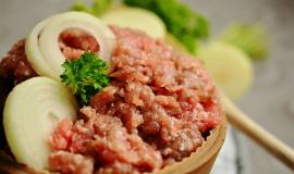 minced-meat-2309860_960_720.jpg
