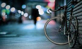 bicycle-1839005_960_720.jpg