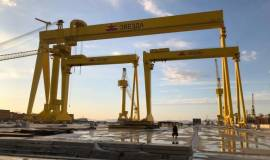 thumb_282428_news_xxxl.jpeg