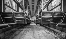 thumb_301626_news_xxxl.jpeg