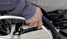 wheelchair-1230101_960_720.jpg