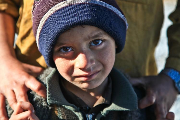 Военное положение могут ввести вгосударстве Украина