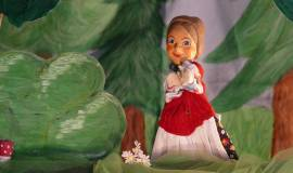 hansel-and-gretel-677504_960_720.jpg