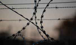 barbed-wire-765484_1280 (1).jpg