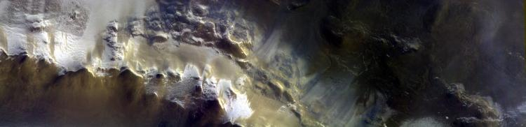 exomars_images_korolev_crater.jpg