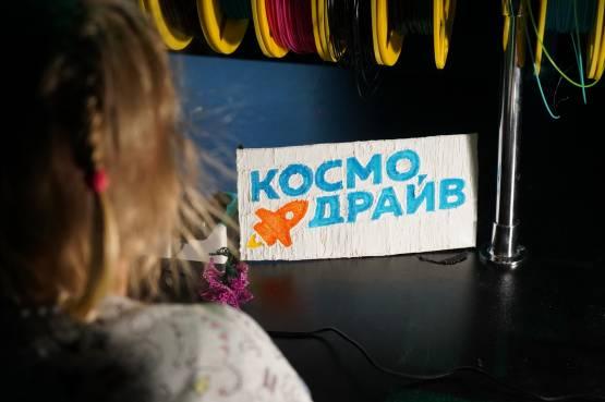 ТК РИМ  Продажа средств защиты  Перчатки ХБ противогазы