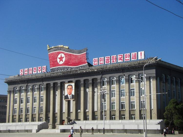 north-korea-2662076_960_720.jpg