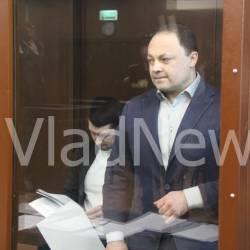 Корреспондент РИА VladNews находится в зале суда (онлайн-трансляция, фото) #4