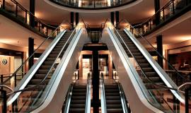 escalator-283448_960_720.jpg