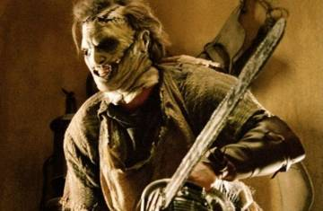 kinopoisk.ru-The-Texas-Chainsaw-Massacre-1366415.jpg