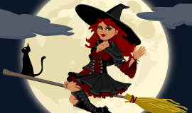 witch-155291_960_720.png