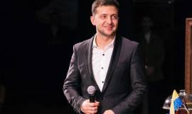 zelenskiy_official_24845902_696533827209942_3123346332715057152_n.jpg