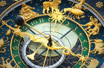 astronomical-clock-408306_960_720.jpg