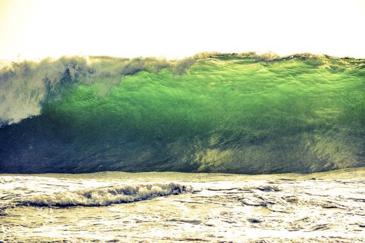 цунами.jpg
