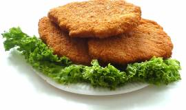 chicken-cutlet-1351331_960_720.jpg