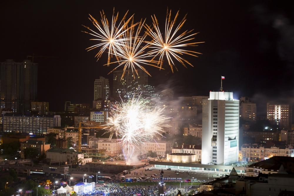 Картинка, день города владивостока картинки