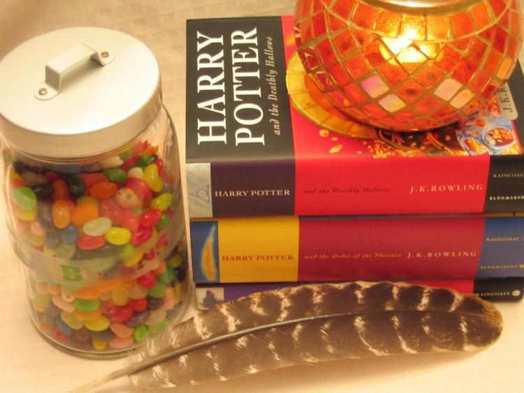 harry-potter-418108_960_720.jpg