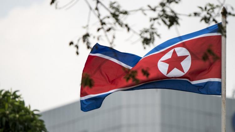 Ким Чен Ынкрайне удовлетворен результатами последнего ракетного тестирования