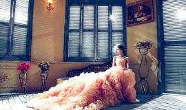 wedding-dresses-1486004_960_720.jpg