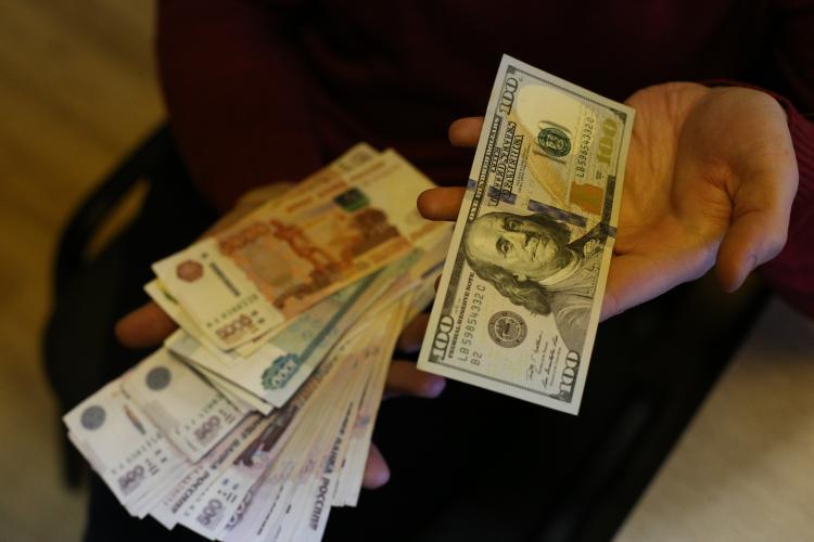 Взять потребительский кредит сбербанк рассчитать