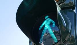 traffic-light-1024768_960_720.jpg