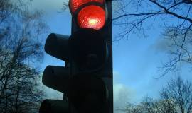 traffic-lights-242323_960_720.jpg