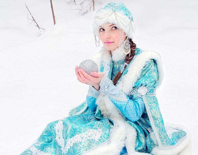 Интернет-версия газеты Маяк — Сысерть » Новогоднее настроение ... | 590x750