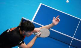 table-tennis-1208377_1920.jpg