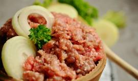 minced-meat-2309860_1920.jpg