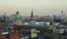 moscow-863531_1280.jpg