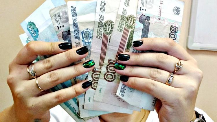 какие банки дают кредит без постоянной прописки