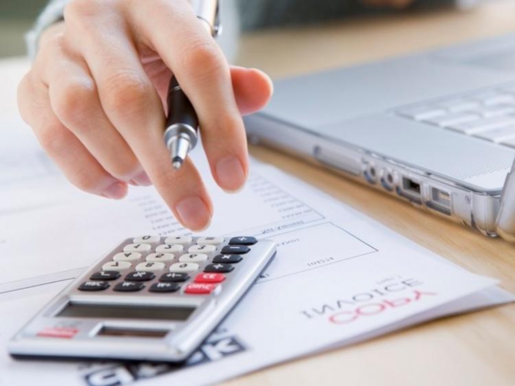 Как улучшить свою кредитную историю казахстан