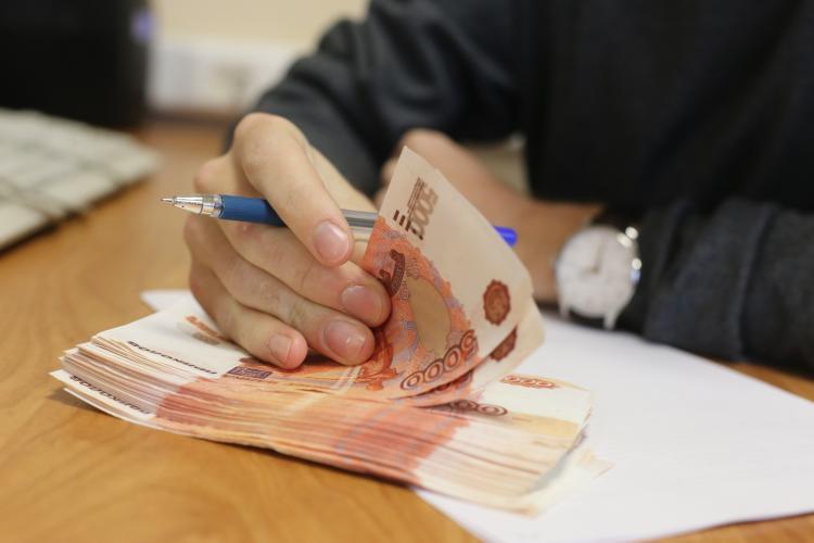 Курс доллара резко снизится: эксперты шокировали прогнозом