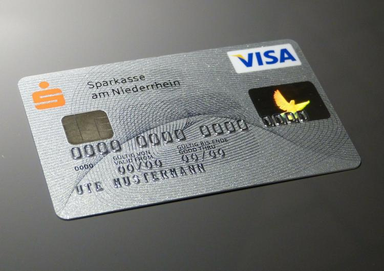 cheque-guarantee-card-229830_1280.jpg