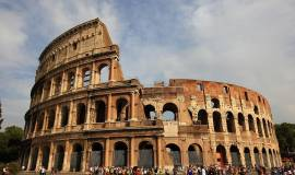 the-colosseum-2182384_1280.jpg