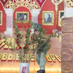 Фоторепортаж РИА VladNews #23