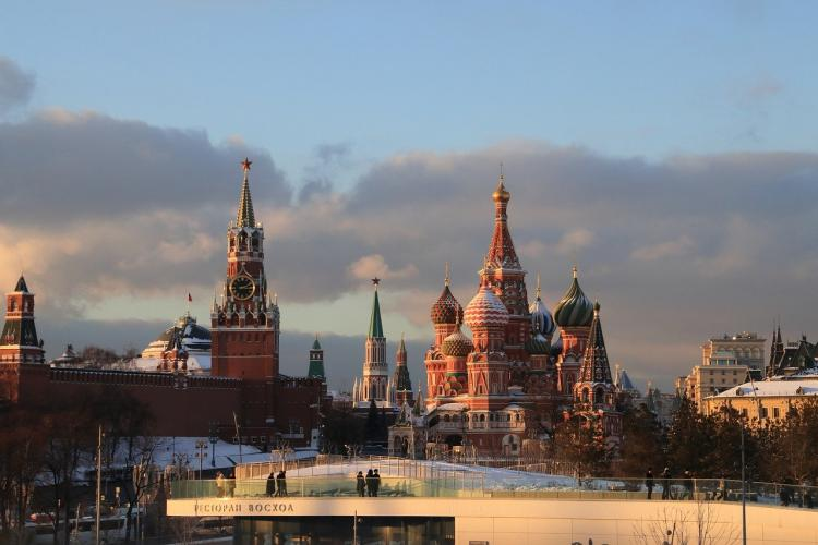 moscow-3937159_1280.jpg