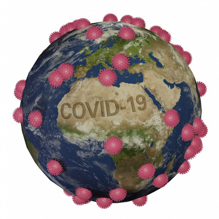 covid-19-4948008_1280.png
