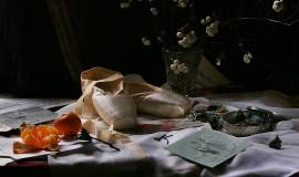 still-life-with-pointe-shoes-4673922_1280.jpg