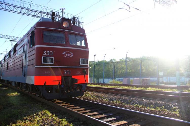 Поезд2.JPG