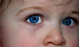 childrens-eyes-1914519_1280.jpg